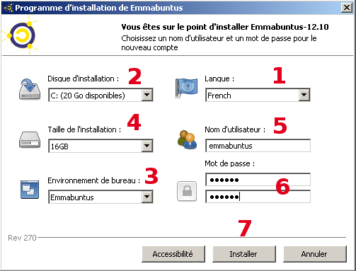 Explications interface configuration Wubi.png